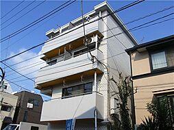 奥沢駅 5.9万円