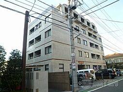 府中駅 9.4万円