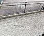 キッチン,1K,面積22.08m2,賃料3.6万円,京都地下鉄東西線 東野駅 徒歩20分,JR東海道・山陽本線 山科駅 徒歩23分,京都府京都市山科区西野櫃川町
