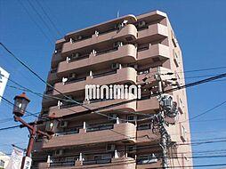 K01[5階]の外観