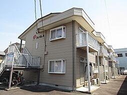 岡崎駅 4.1万円