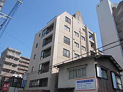金山駅 7.1万円