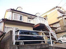 長崎大学駅 4.5万円