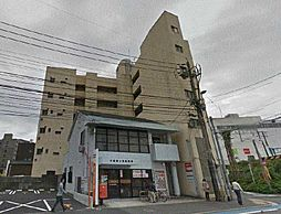 TOEI城野ビル[405号室]の外観