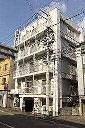 第5松井ビル[5階]の外観