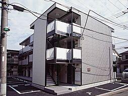 相模大塚駅 4.9万円