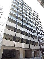 KDXレジデンス板橋本町[0504号室]の外観