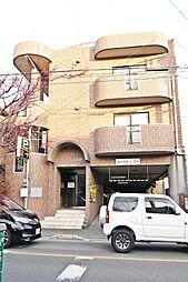 コリール太宰府[2階]の外観