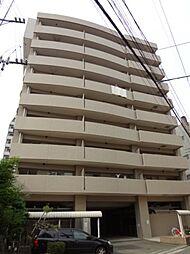 西鉄久留米駅 8.6万円