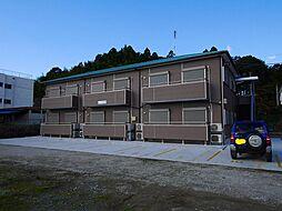 東成田駅 4.7万円