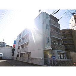 竹越駅 3.5万円