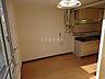 居間,1DK,面積25.92m2,賃料2.5万円,バス くしろバス芦野2丁目下車 徒歩2分,,北海道釧路市芦野2丁目