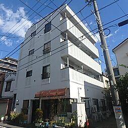 木場駅 7.0万円