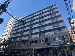 宝町駅 7.0万円