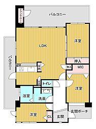 門司駅 1,800万円