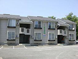 八戸駅 3.5万円