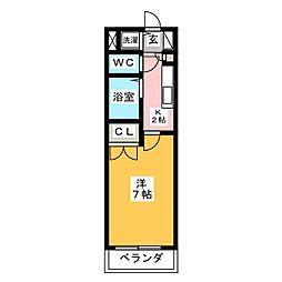 名古屋駅 4.6万円