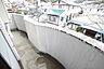 バルコニー,1DK,面積30.51m2,賃料4.5万円,JR山陽本線 広島駅 徒歩28分,広島高速交通アストラムライン 白島駅 徒歩21分,広島県広島市東区牛田早稲田1丁目