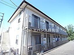 学園前駅 3.4万円
