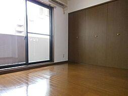 ガーラ蒲田 bt[9Fkk号室]の外観