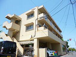 佐賀駅 2.7万円