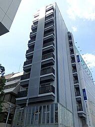 浜松町駅 14.4万円