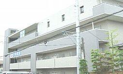 Fコスモ新検見川[2階]の外観