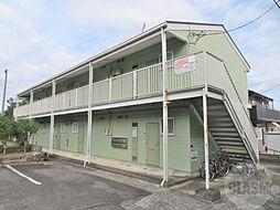 仙台市地下鉄東西線 八木山動物公園駅 8.1kmの賃貸アパート