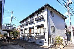 西国分寺駅 5.6万円