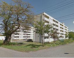 湯沢駅 2.2万円