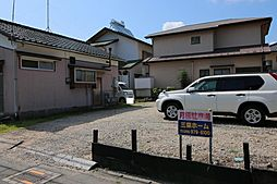 伊豆仁田駅 0.4万円