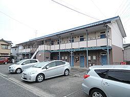 青山駅 2.2万円
