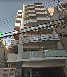 DSタワー平尾駅前レジデンス[402号室]の外観