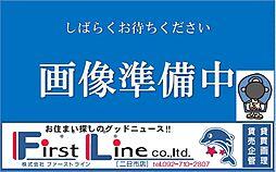 [一戸建] 福岡県筑紫野市大字常松 の賃貸【/】の外観