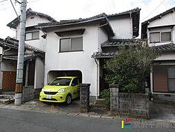 久留米高校前駅 4.0万円