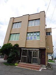 飯田線 駒ヶ根駅 徒歩13分