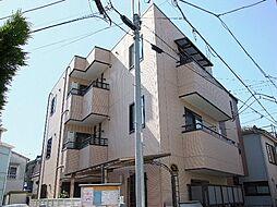 北千住駅 7.3万円
