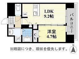 今池駅 8.4万円