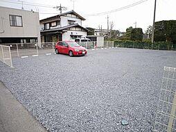 宇都宮駅 0.4万円