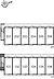 設備,1K,面積26.49m2,賃料3.9万円,JR長崎本線 鳥栖駅 徒歩19分,JR鹿児島本線 鳥栖駅 徒歩19分,佐賀県鳥栖市宿町1070-4