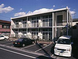 篠崎駅 6.4万円