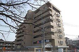 ラ・フェリーチェ和白[6階]の外観