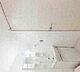 洗面,1LDK,面積43.88m2,賃料12.9万円,東京メトロ有楽町線 要町駅 徒歩5分,東京メトロ副都心線 要町駅 徒歩5分,東京都豊島区要町1丁目41-4