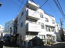 南砂町駅 7.5万円
