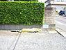 周辺,2DK,面積46.2m2,賃料4.5万円,JR常磐線 水戸駅 徒歩37分,,茨城県水戸市東原1丁目2番地