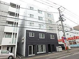 南郷7丁目駅 4.8万円