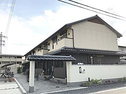 熊谷駅 8.8万円