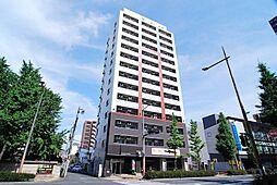 リファレンス小倉駅前[6階]の外観