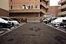 駐車場,1LDK,面積42.67m2,賃料7.8万円,札幌市営東西線 バスセンター前駅 徒歩7分,札幌市営東西線 大通駅 徒歩12分,北海道札幌市中央区北三条東3丁目