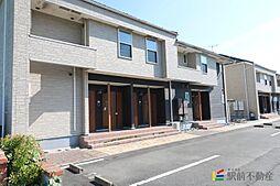 肥前山口駅 4.9万円